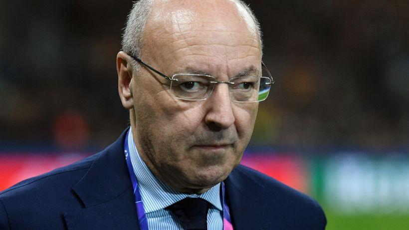 Mercato Inter: c'è l'accordo per un colpo a parametro zero