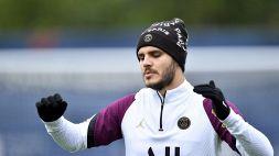 Mercato Milan: Icardi pronto a diventare rossonero