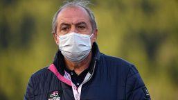 """Giro, Vegni: """"Questi non la passeranno liscia"""""""
