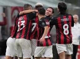 Mercato Milan, il difensore può arrivare dalla Francia