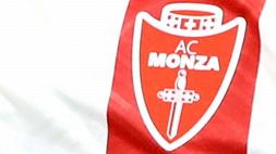 Monza, due calciatori positivi al Covid-19