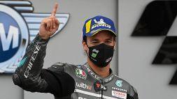MotoGP: le immagini del GP Teruel