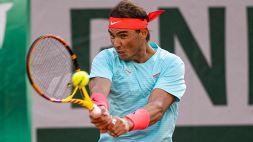 Roland Garros, la finale sarà Nadal-Djokovic
