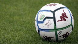 Serie B, sospensione immediata del campionato: le nuove date