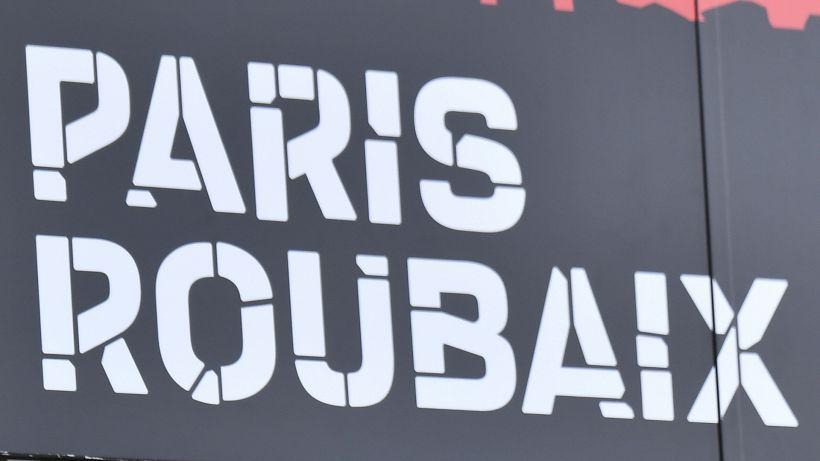 """Parigi-Roubaix, il pessimismo del Prefetto: """"Orizzonte cupo"""""""