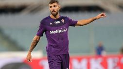 Fiorentina: Cutrone verso l'addio anticipato