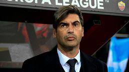 Europa League, in campo la Roma B