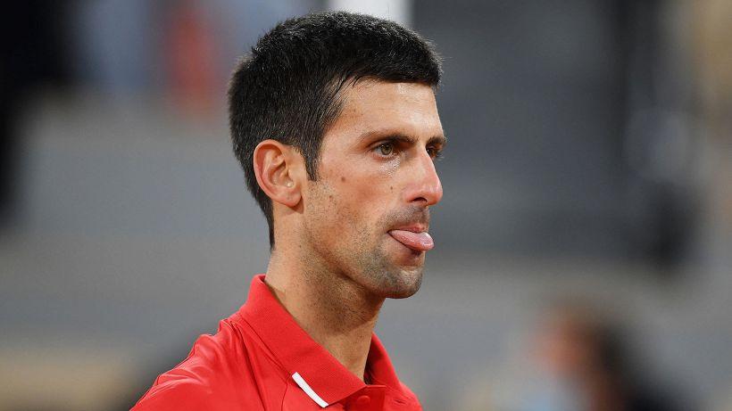 """Allenatore Williams: """"Federer, Nadal e Djokovic resistono perché risoluti"""""""