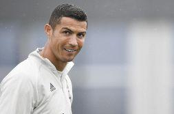 Mercato Juve, voci su Cristiano Ronaldo: l'ammissione di un club
