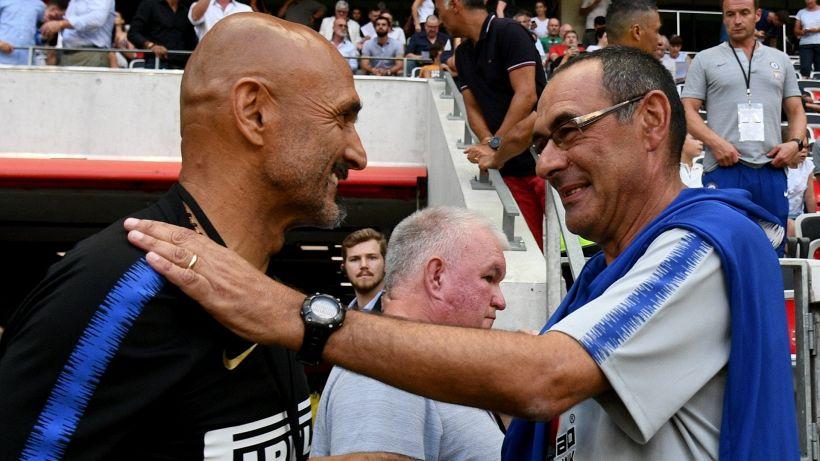 Serie A, due allenatori a rischio: chi aspetta la panchina