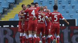 Fiorentina-Padova cambia ancora orario