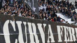 Spezia verso il ritorno allo stadio Picco