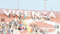 Il Vicenza prepara la scalata alla Serie A