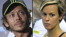 Valentino Rossi e Federica Pellegrini positivi al Coronavirus