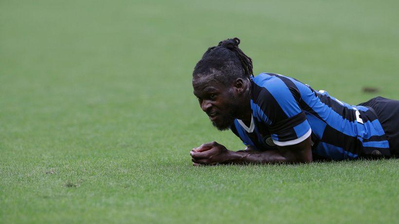 Rimpianto Moses: il Chelsea lo mette ai margini