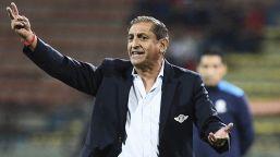 I 21 giorni di Ramon Diaz: addio al Botafogo senza aver debuttato