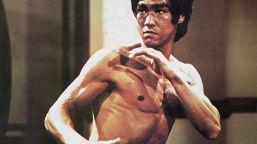 80 anni fa nasceva il mito di Bruce Lee: le immagini