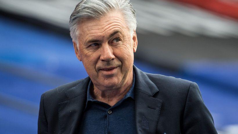 Juventus, Pirlo nei guai: il consiglio di Ancelotti