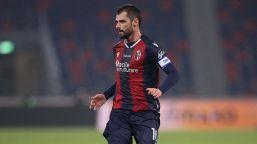 Serie A: Bologna-Crotone, probabili formazioni