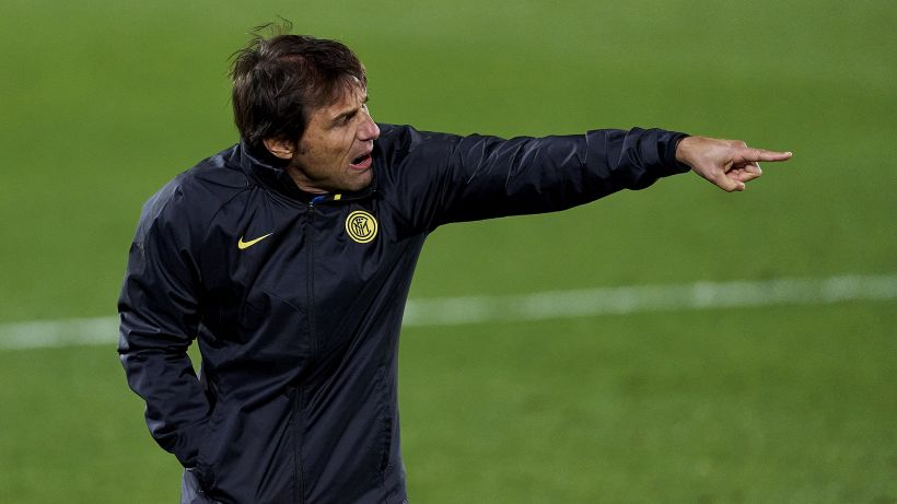 Serie A: Inter-Torino, probabili formazioni