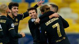 Champions League: Barcellona, Chelsea e Siviglia agli ottavi