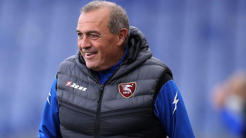 Serie B, Salernitana al terzo posto. Spal e Venezia frenano ancora