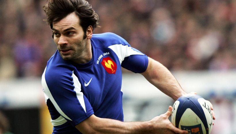 Dominici trovato morto, rugby sotto choc