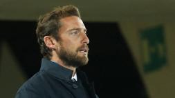 Marchisio chiama in causa i senatori: I primi stimoli vengano da loro