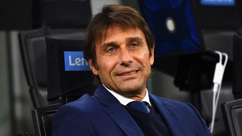 Mercato Inter, scelti i due rinforzi: testa a testa con la Juve
