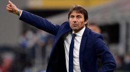 L'Inter ribalta il centrocampo, due in partenza: la lista dei sostituti
