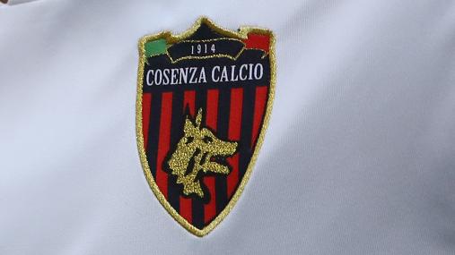 Errore in Cosenza-Salernitana: i calabresi faranno ricorso