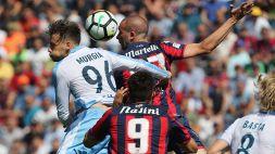 Serie A: si gioca la 8ª giornata, le curiosità in immagini