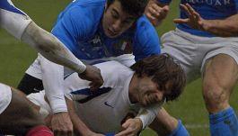 Lutto nel rugby, Christophe Dominici morto a 48 anni