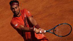 Tennis, Fognini ha scelto il nuovo allenatore
