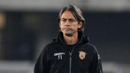 Ufficiale: Filippo Inzaghi è il nuovo allenatore del Brescia