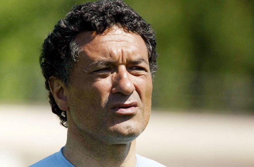 Maradona, Gentile: Lo annullai e lui insultò mamma e famiglia