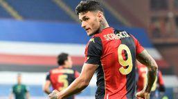 Serie A: Genoa-Parma, probabili formazioni