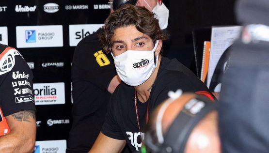 MotoGP, il duro sfogo di Andrea Iannone: la prossima mossa
