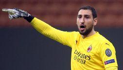 I consigli di Mirabelli al Milan scatenano i tifosi rossoneri