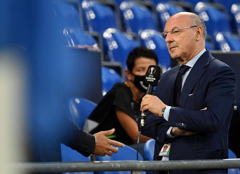 Inter: due esuberi in uscita, i tifosi sperano
