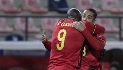 Biasin ironizza sul gol di Lukaku, i tifosi attaccano