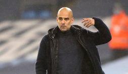 Criscitiello polemico su Guardiola, è bufera su Twitter
