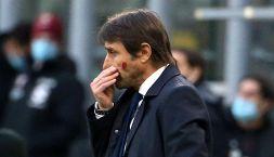 Inter, Ravezzani indica il simbolo del fallimento di Conte
