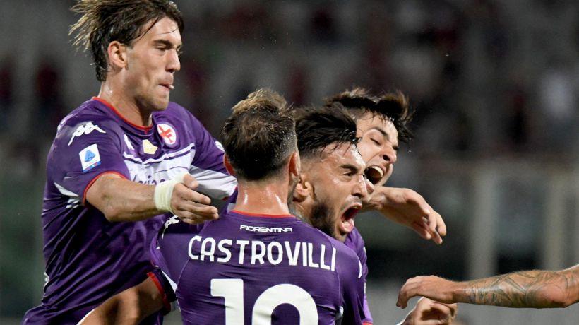 Fiorentina 2021-22, gli stipendi dei giocatori. Quanto guadagnano