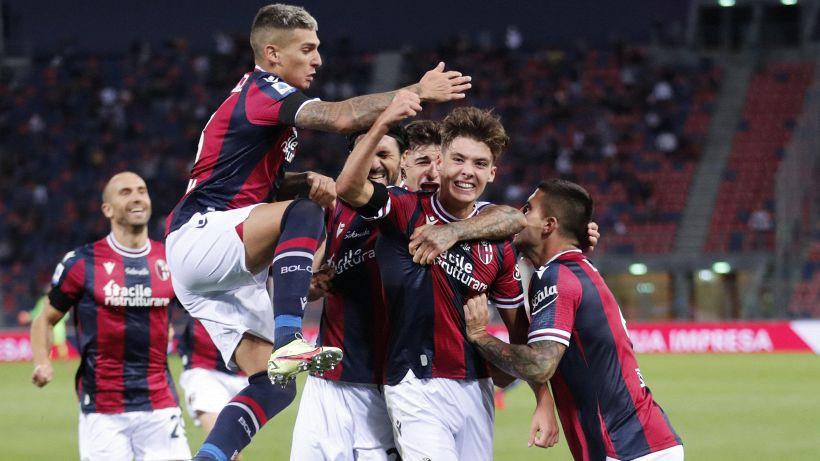 Bologna 2021-22, gli stipendi dei giocatori. Quanto guadagnano