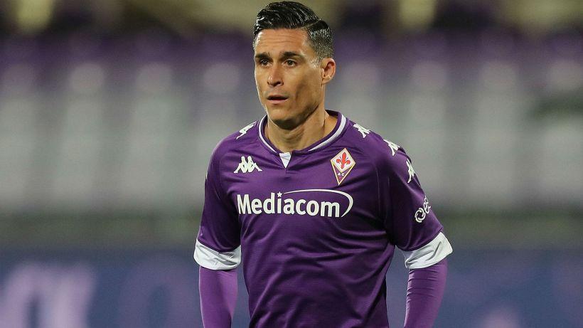 Fiorentina-Cagliari, le formazioni ufficiali: spazio a Callejon