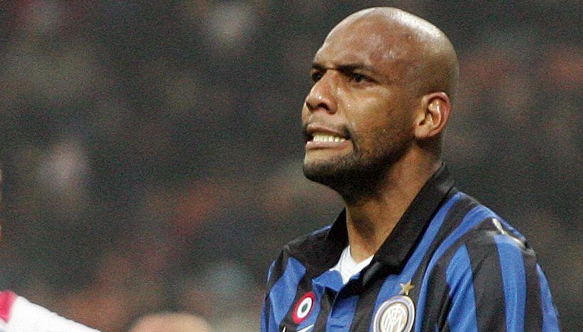 Maicon verso il ritorno sui campi italiani: emozione Inter e Roma