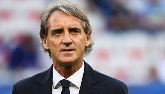 """Mancini si esalta: """"La scelta giusta? Puntare sui giovani"""""""