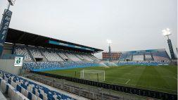 Coppa Italia, finale a Reggio Emilia: manca solo l'annuncio