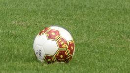 Serie C, squalificati quattro allenatori